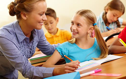 Как отблагодарить учителя