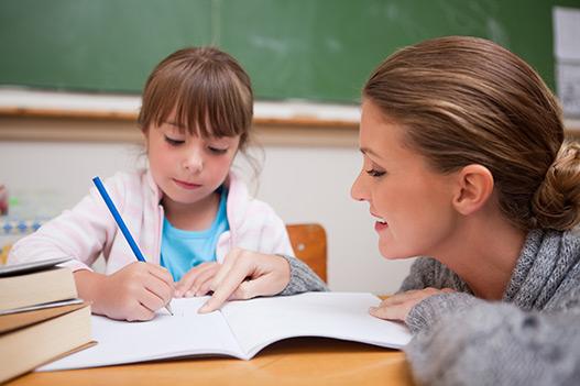 Тексты благодарностей учителям от родителей